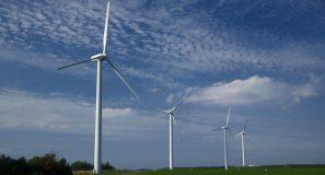 Saubere Energie – geht das?