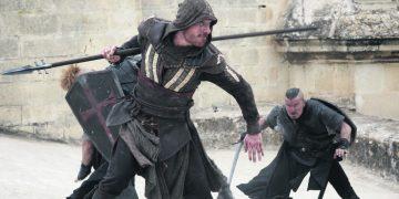 """Assassin's Creed""; Fotos: 20th Century Fox"