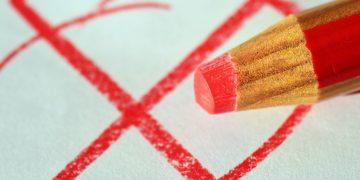 Im Sommersemester finden drei wichtige Wahlen parallel statt. (Bild: Pixabay)