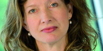 Neurobiologin Hannah Monyer