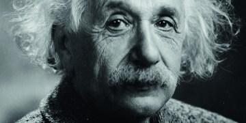 Bis heute ein Inbegriff der Intelligenz: Albert Einstein. Foto: Wikimedia Commons
