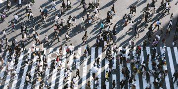 Wo Menschen aufeinander treffen, treffen auch Vorurteile aufeinander. Foto: Ryoji Iwata, Unsplash