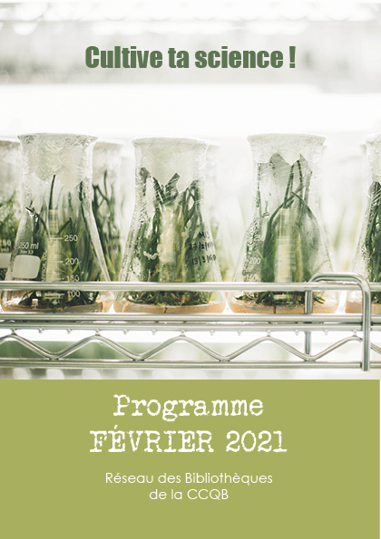 BIG - Couv animations Février 2021-72dpi-4195a917