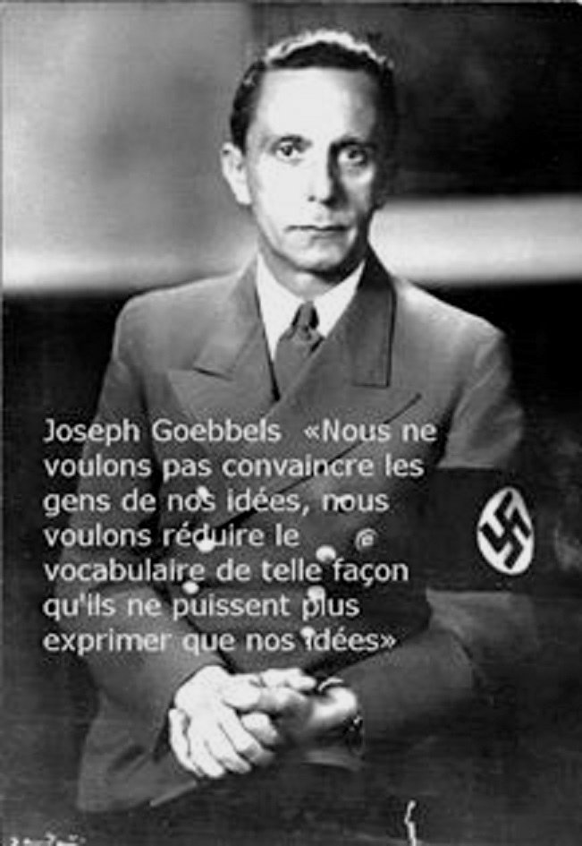 Citation Goebbels-cf2bb31c