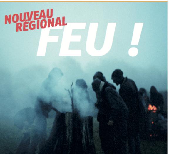 Un nouveau Journal : L'Empaillé Une presse libre pour l'Occitanie