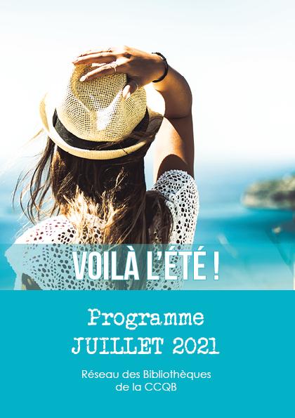 BIG_-_couv_animations_Juillet_2021-72dpi-a94395f1