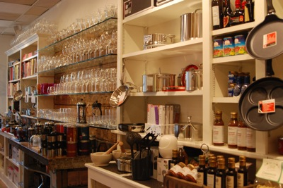 kitchen goods store design your appliances tips and review bluecashew pharmacy