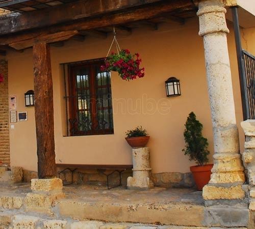casa-rural-sinesio-delgado_1323321