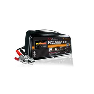 Schumacher Electric Se1052 21050a 12v Manual Battery