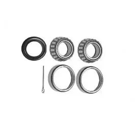 Carry-On Trailers 1 inch Bearing Kit