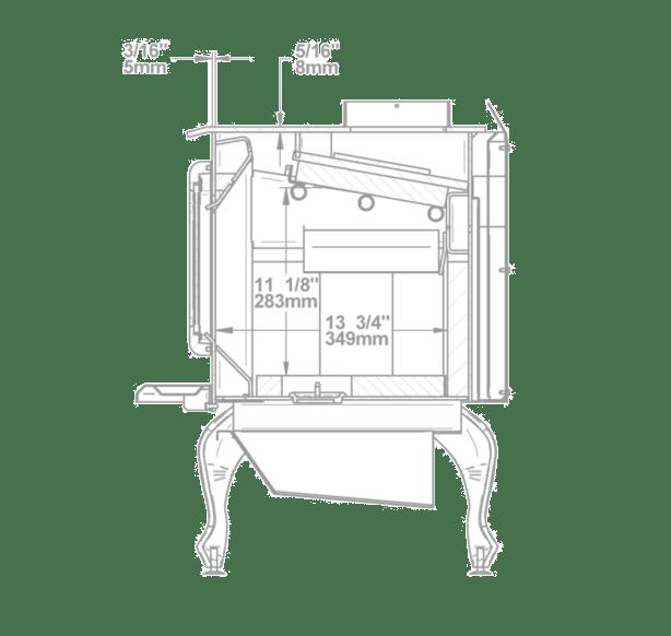 Wiring Diagram PDF: 1600 Series Tractor Power King Wiring