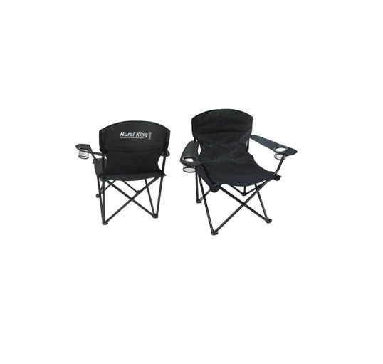 big folding chairs exercise chair accessories rk black boy bbbc blk