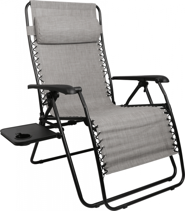 zero gravity patio chair xl wicker outdoor chairs adelaide duramesh