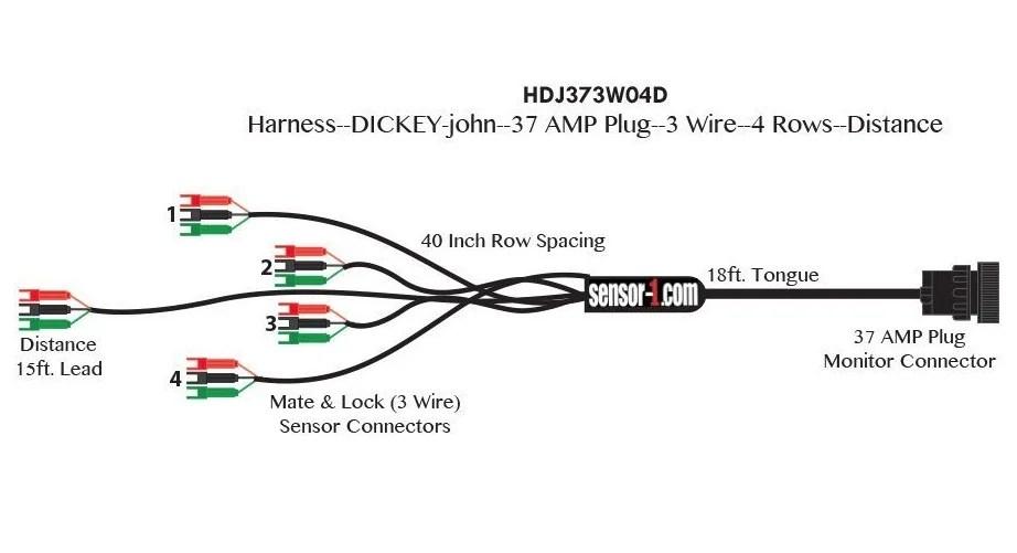 bosch oxygen sensor wiring diagram 3 wire oxygen sensor connector - bosch oxygen  sensor wiring diagram