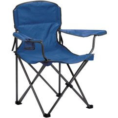 Big Folding Chairs Space Saver Kitchen Table And Westfield Outdoors Boy Heavy Duty Chair