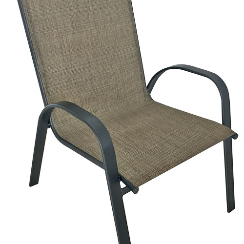 lawn garden patio furniture