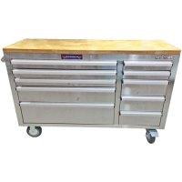 tool storage chest (instore deal) 85 @ Homebase - HotUKDeals