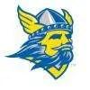 Bethany College Announces Laura Moreno as Head Softball Coach