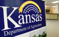 Kansas Department of Agriculture and KSU Foundation to host ribbon cutting September 18