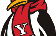 Katrina Gerbrand of North Newton makes President's List at Youngstown State University