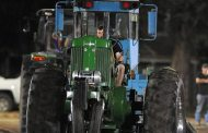 Five Days Of Fun Activities At Overbrook Osage County Fair This Week