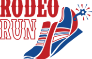 Second Annual Rodeo Run Registration Open