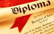 Burrton: Graduates from University of Nebraska-Lincoln received degrees