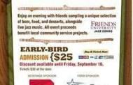 Haus of Brews benefit event announced