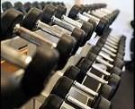 Arlington's Community Center offering Strength Training