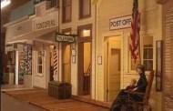 Native American exhibit open at Pratt County Historical Museum