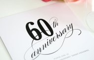 Cottonwood Falls: Reception will honor Holtsclaws 60th Anniversary
