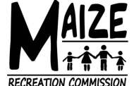 Maize Rec Com to offer Adult Painting class on Dec 14