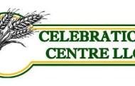 Lyons Celebration Centre upcoming January events