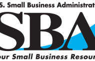 SBA offers Disaster Assistance loans to Kansas Businesses and Residents Affected by Severe Weather
