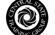 Saxman: Kansas Concealed to Carry Course offered by Central State Training Group on Dec 17