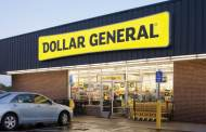 Rose Hill new Dollar General open for business