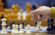 Marquette: Mac County area student earns 1st place at the Canton-Galva High School chess tournament