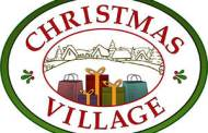 Haysville Christmas Village Event will take place on Dec 3