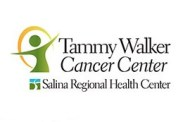 Salina: Heifer sale to raise money for Tammy Walker Cancer Center