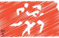 Pre-Holiday Depletion run sponsored by Kansas Ultrarunners' Society will take place on Dec 10th