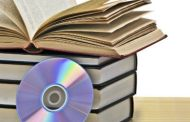 Buhler's Library Big Book and DVD Sale will run through Jan 20th