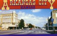 Arkansas City commissioners authorize purchase of new telephone system for Police and Fire Dpt