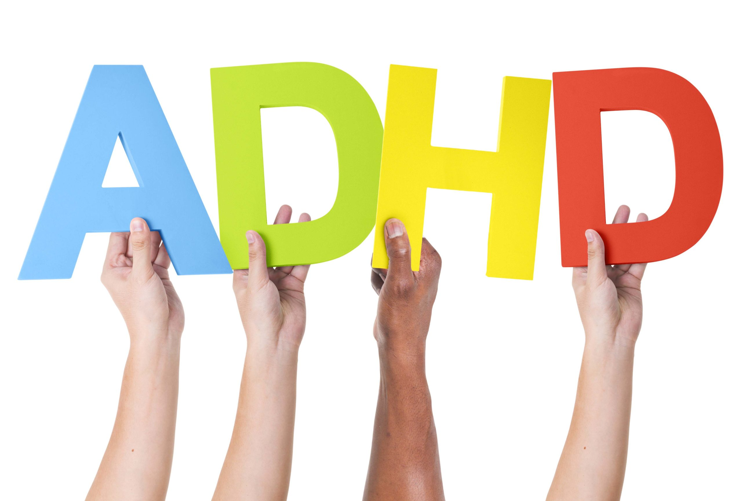 4 Tips For Smoother Mornings When Your Child Has ADHD