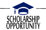 GROWMARK Announces Nationwide Agriculture Scholarship Program