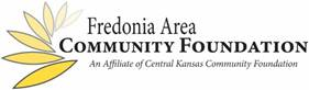 Fredonia Community Foundation Scholarship Available for  FHS Graduating Seniors and Alums