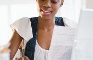 Resolve to Improve Your Financial Life