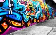 5 Ways Graffiti Vandals Damage  Your Community