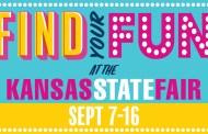 Fraudulent ticket sales at Kansas State Fair
