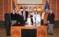 Celebrating 50 Years of Service - Kansas Association of Community Action Program