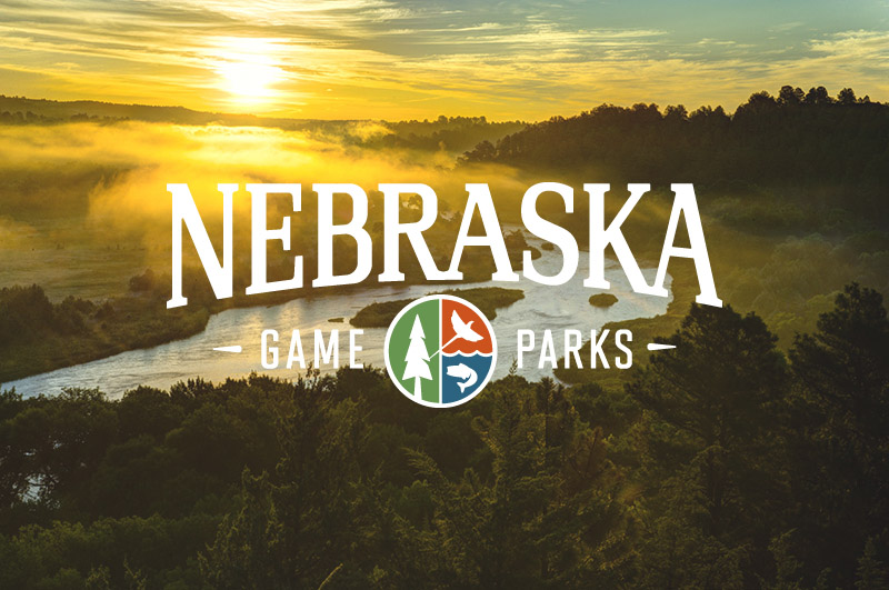(NEBRASKA) Firearm deer season hunters reminded to locate check stations
